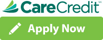 carecredit_button_applynow-14125820_std