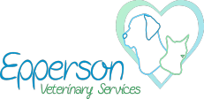 Epperson Veterinary Services